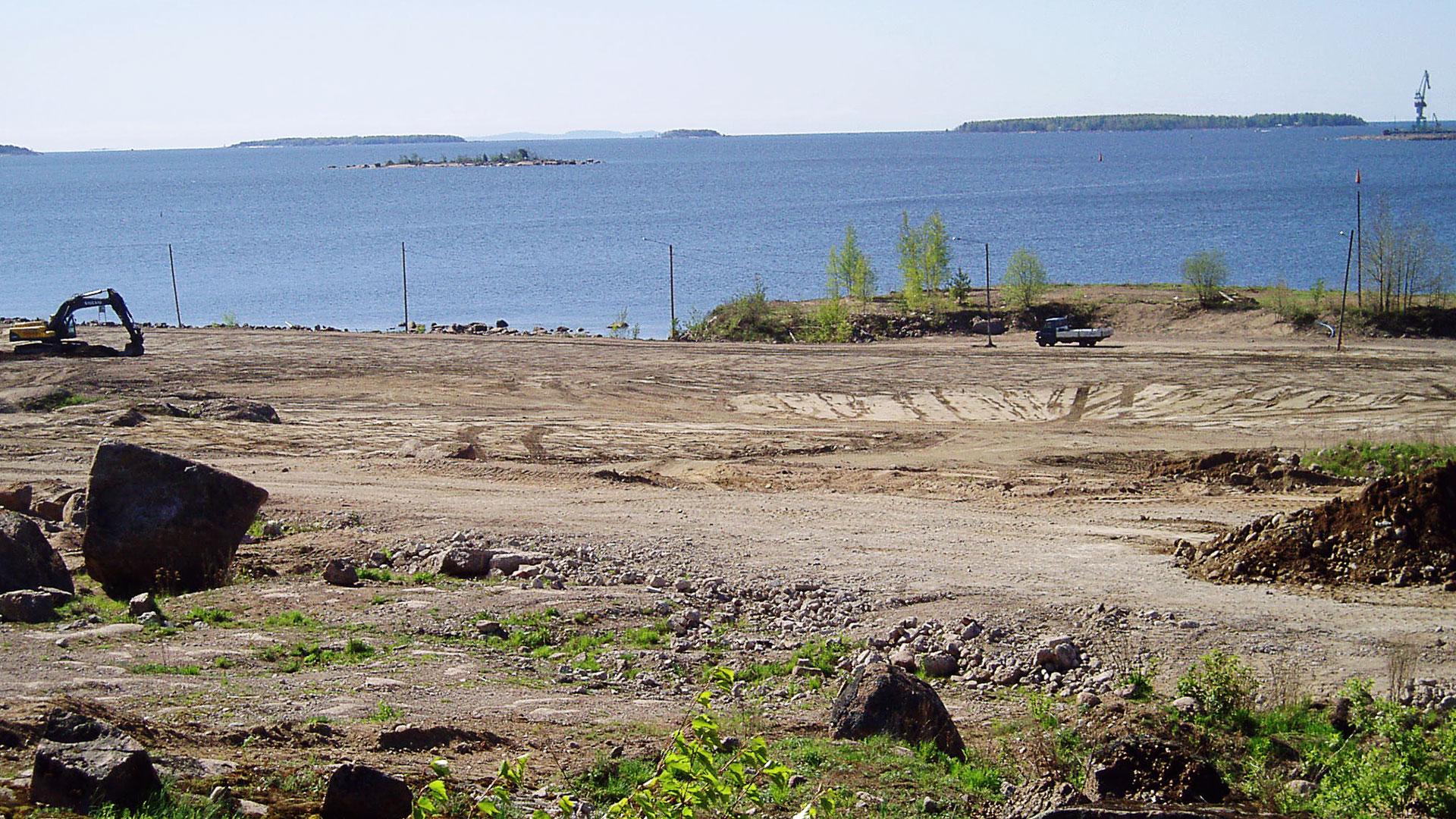 Savaterra-Kotka-oljysatama-6b
